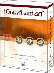 Program Insert InsERT- Gratyfikant GT, rozszerzenie zwykłe o 50 pracowników