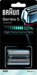 Braun Series 5 52S