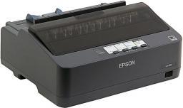 Drukarka igłowa Epson LX-350