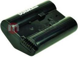 Akumulator Duracell DRNEL4