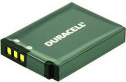 Akumulator Duracell DR9932