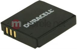 Akumulator Duracell 3.7v 1050mAh DR9709