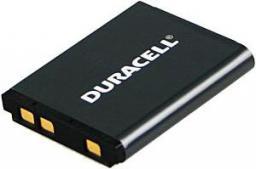 Akumulator Duracell DR9664