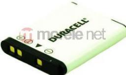Akumulator Duracell 3.7v 700mAh 2.6Wh DR9963