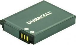 Akumulator Duracell DR9688