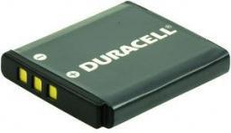Akumulator Duracell DR9675