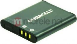 Akumulator Duracell 3.7v 770mAh DR9686