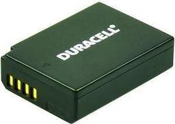 Akumulator Duracell 7.4v 1020mAh 7.8Wh DR9967