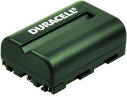 Akumulator Duracell DR9695