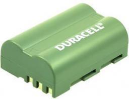 Akumulator Duracell DRNEL3
