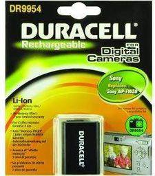 Akumulator Duracell 7.4v 900mAh 6.7Wh DR9954