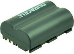 Akumulator Duracell DRC511