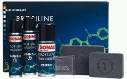 SONAX SONAX-PROFILINE CERAMIC COATING 210ML