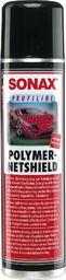 SONAX Preparat do ochrony i konserwacji lakieru Profiline Polymer Net Shield 340ml