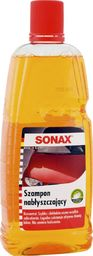 SONAX SONAX-SZAMPON NABLYSZCZA.KONCETRAT 1L