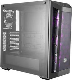 Obudowa Cooler Master MasterBox MB511 (MCB-B511D-KGNN-RGB)