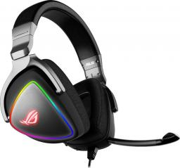 Słuchawki Asus ROG Delta RGB (90YH00Z1-B2UA00)