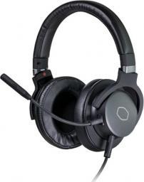 Słuchawki Cooler Master MasterPulse MH 751