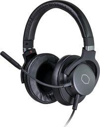 Słuchawki z mikrofonem Cooler Master MasterPulse MH 752