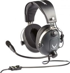 Słuchawki Thrustmaster T.Flight U.S. Air Force Edition (4060104)