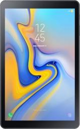 "Tablet Samsung Galaxy Tab A 10.5"""" 32 GB 4G LTE Czarny (SM-T595NZKADBT)"
