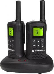 Krótkofalówka Motorola TLKR T60