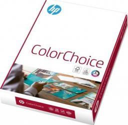 Papier Xerox Colour Laser CHP750