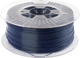 Spectrum Filament PLA STARDUST BLUE 1.75 mm 1 kg