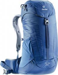 Deuter Plecak trekkingowy Ac Lite 26l steel