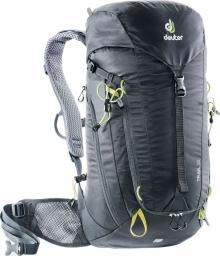 Deuter Plecak turystyczny Trail 22 black-graphite (344011974030)