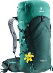 Deuter Plecak trekkingowy Speed Lite 24 Sl forest-alpinegreen