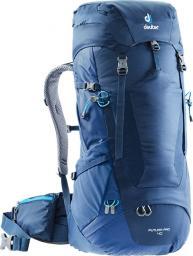 Deuter Plecak turystyczny Futura PRO 40L midnight-steel