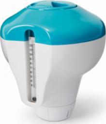 Intex Dyspenser biało-niebieski (29043)