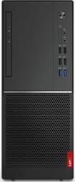 Komputer Lenovo V530 i5-8400 8GB 256SSD DVDRW Win 10 Pro 3Y NBD (10TV0024PB)
