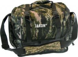 Jaxon Torba wędkarska 41x21x25cm (uj-xta10)