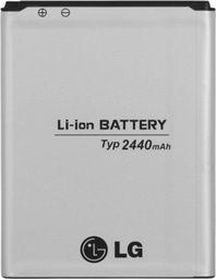 Bateria LG D620 D620R D618 G2 Mini, 2440mAh