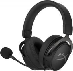 Słuchawki HyperX Cloud MIX Gaming PC/PS4 (HX-HSCAM-GM)