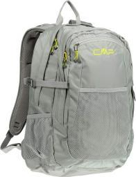 Campagnolo (CMP) Plecak turystyczny Phantom II 25 Stone (39V9707/U532/U)