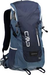 Campagnolo Plecak Hayabusa Jeans 30l (3V99877/M825/U)