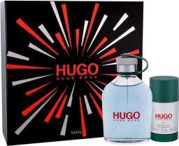 HUGO BOSS 215.00