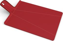 Deska do krojenia Joseph Joseph składana plastikowa Chop 2 Pot 48x27cm