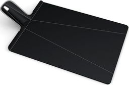 Deska do krojenia Joseph Joseph składana plastikowa Chop2Pot Plus Large 48x27cm