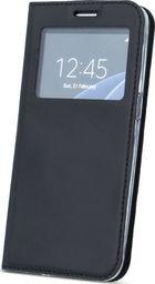 TelForceOne Pokrowiec Smart Look do Samsung J6 Plus