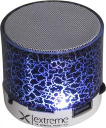 Głośnik Esperanza Flash (XP101K)