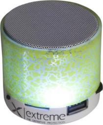 Głośnik Esperanza Flash (XP101G)