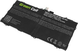 Green Cell Bateria Green Cell EB-BT800FBE EB-BT800FBU do Samsung Galaxy Tab S 10.5 T800 T805