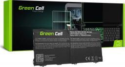 Green Cell Bateria do Samsung Galaxy Tab S 10.5 T800 T805 (TAB25)