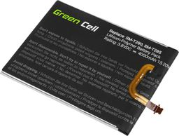 Green Cell Bateria Green Cell EB-BT280ABA EB-BT280ABE do Samsung Galaxy Tab A 7.0 Galaxy Tab E 7.0 T280 T285