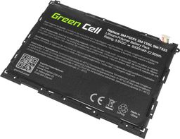 Green Cell Bateria Green Cell EB-BT550ABE do Samsung Galaxy Tab A 9.7 T550 T555