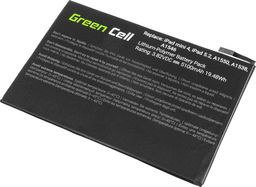 Green Cell Bateria Green Cell A1546 do Apple iPad Mini 4 A1538 A1550